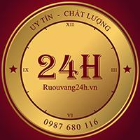 Rượu Vang 24h: Rượu Vang Nhập Khẩu