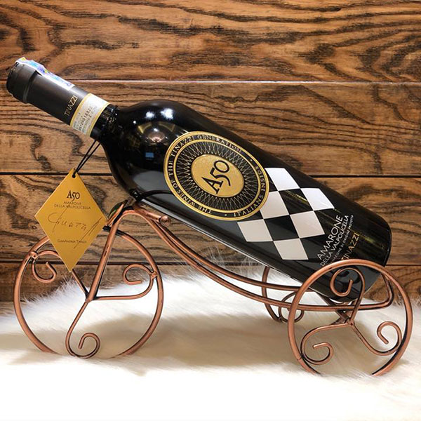 Rượu Vang A50
