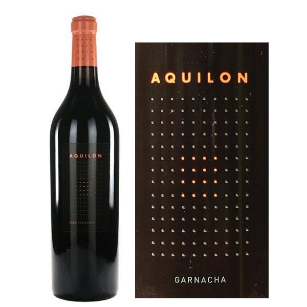 Rượu Vang Bodegas Alto Moncayo Aquilon Garnacha