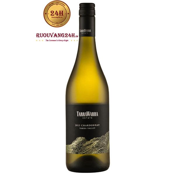 Rượu Vang TarraWarra Estate Chardonnay