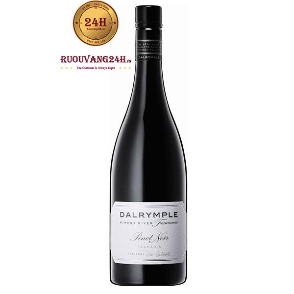 Rượu vang Dalrymple Pipers River Tasmania