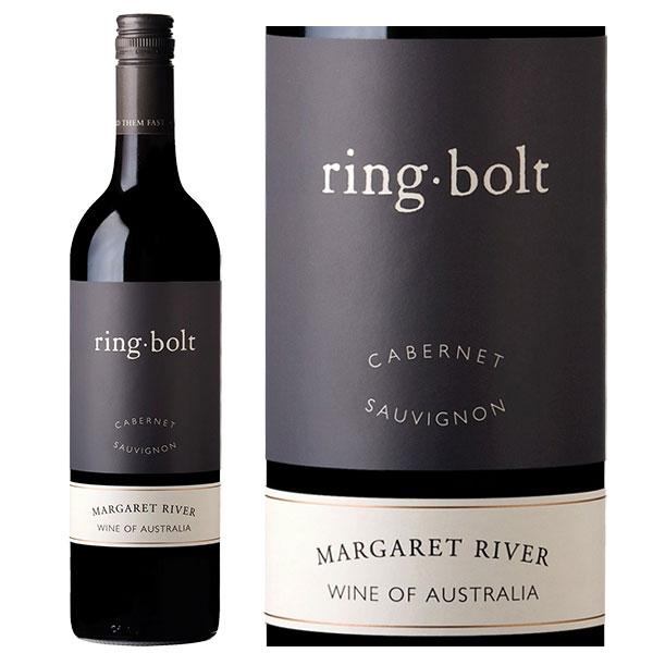 Rượu vang Ring.bolt Cabernet Sauvignon