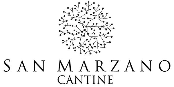 Hang san xuat Cantine San Marzano