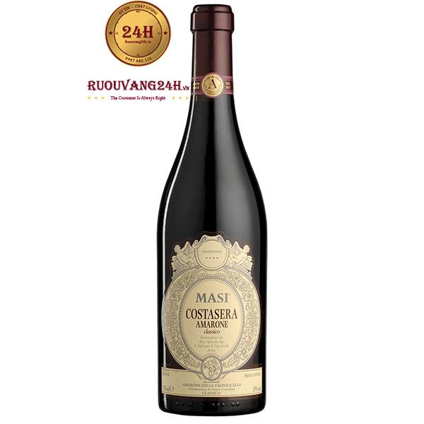 Rượu Vang Masi Costasera Amarone Classico