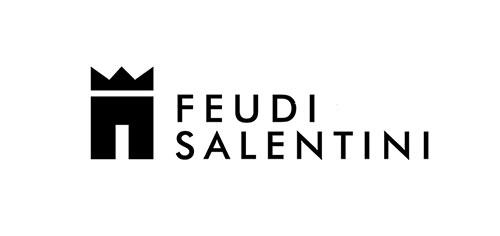 rượu vang Feudi Salentini