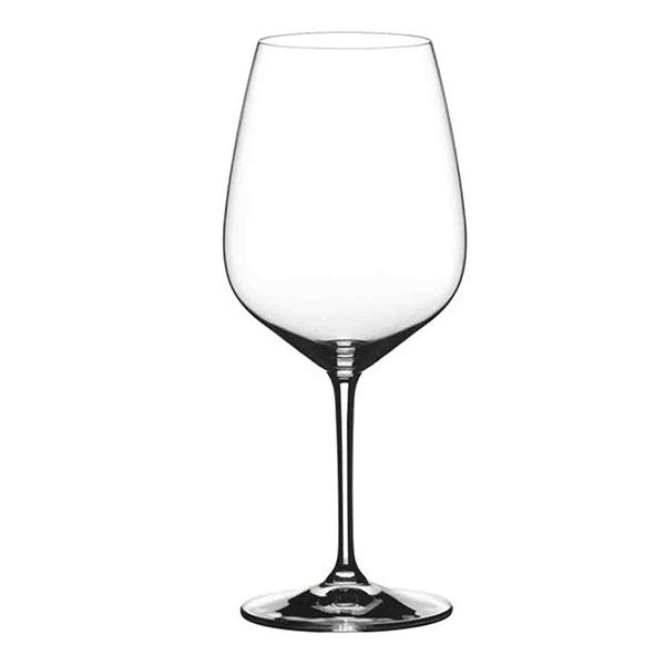 Ly Rượu Vang Riedel Extreme Cabernet