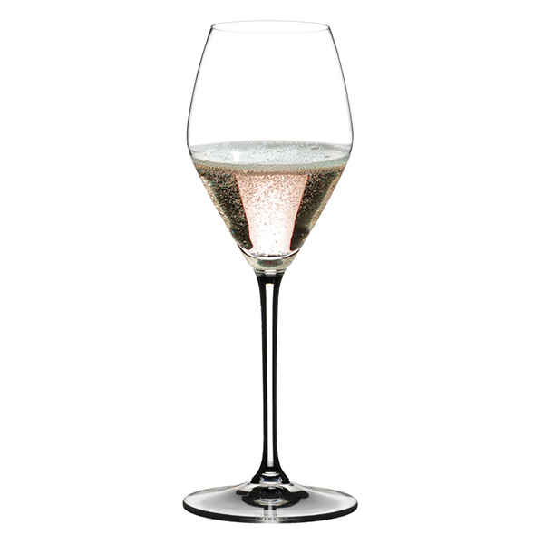 Ly Rượu Vang Riedel Extreme Rose/ Champagne
