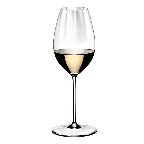 Ly Rượu Vang Performance Sauvignon Blanc