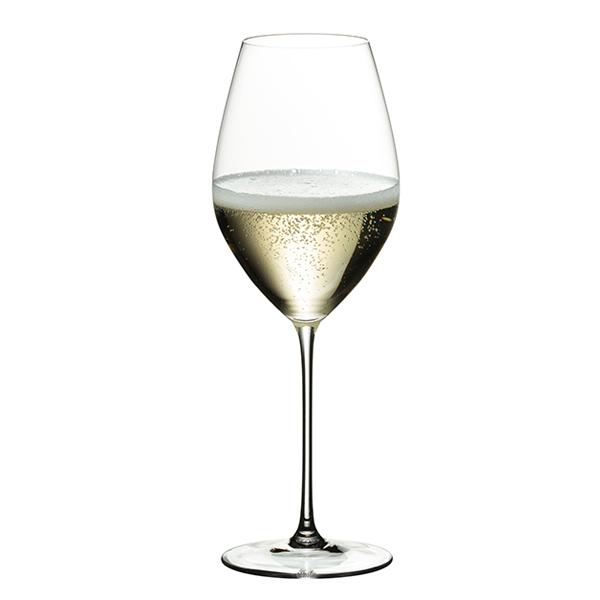 Ly Rượu Vang Riedel Champagne
