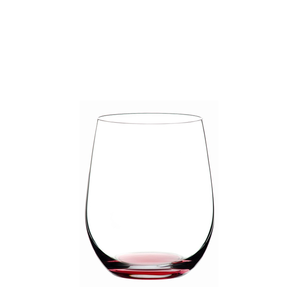 Ly Rượu Vang Riedel Happy O Restaurant