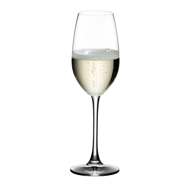 Ly Rượu Vang Riedel Ouverture Champagne Glass