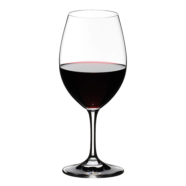 Ly Rượu Vang Riedel Ouverture Red Wine