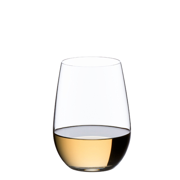Ly Rượu Vang Riedel Ouverture Riesling/Sauvignon Blanc
