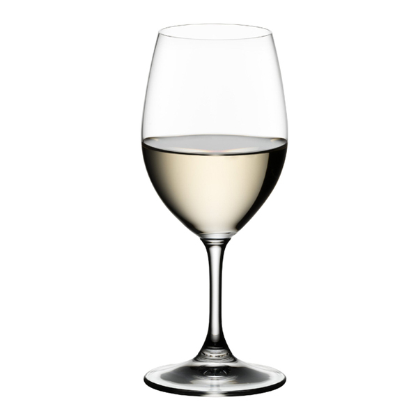 Ly Rượu Vang Riedel Ouverture White Wine