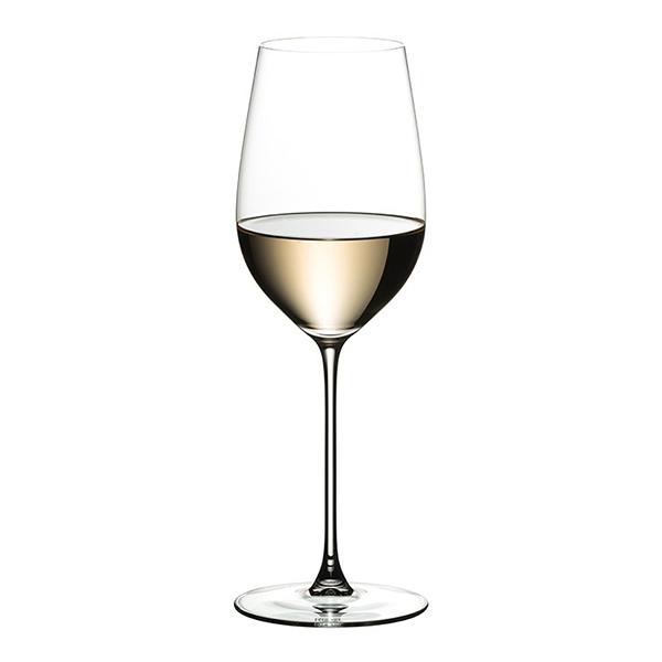 Ly Rượu Vang Riedel Riesling