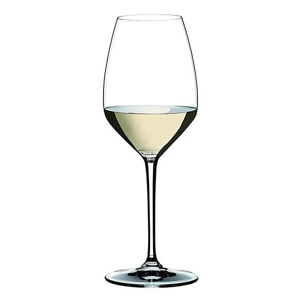 Ly Rượu Vang Riedel Extreme Riesling/Sauvignon Bland
