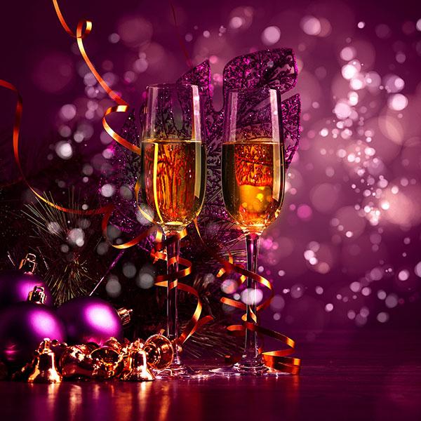 Đặc điểm và quy trình sản xuất rượu Champagne