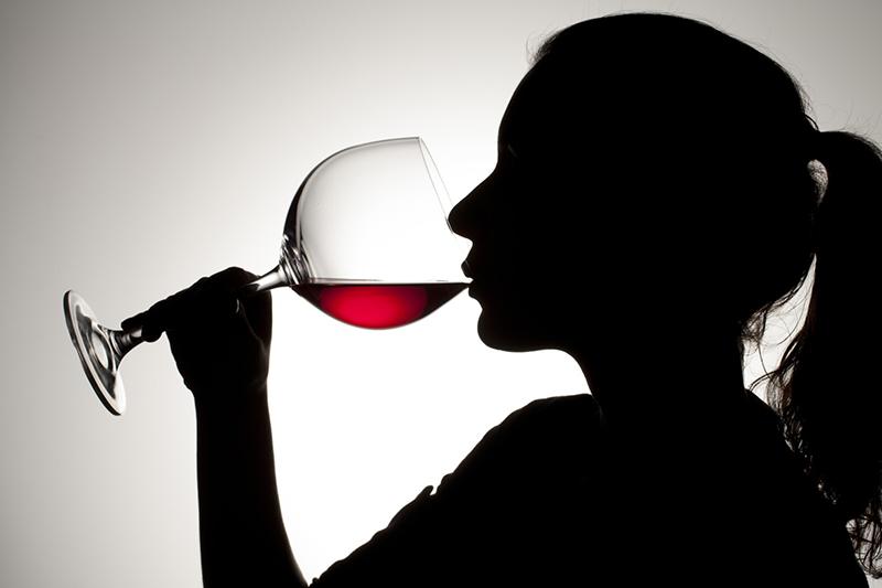 Cách uống