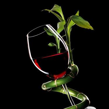 12 Sự Thật Trần Trụi Về Rượu Vang Đỏ