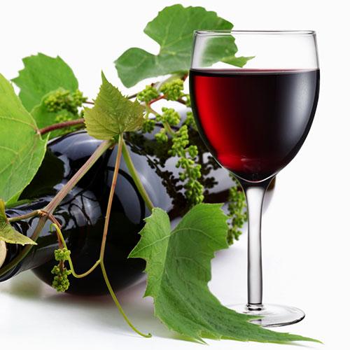 Top Những Chai Rượu Vang 18 Độ - 18,5 Độ