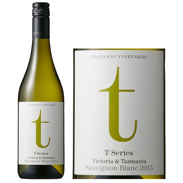 Rượu Vang ÚC Taltarni T-Series Sauvignon Blanc