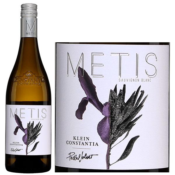 Rượu Vang Klein Constantia Metis Sauvignon Blanc