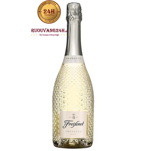 Rượu Vang Nổ Freixenet Prosecco D.O.C