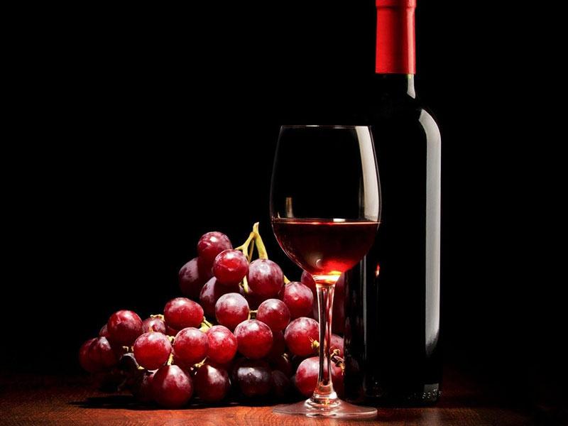 Top 10 Chai Rượu Vang Đỏ