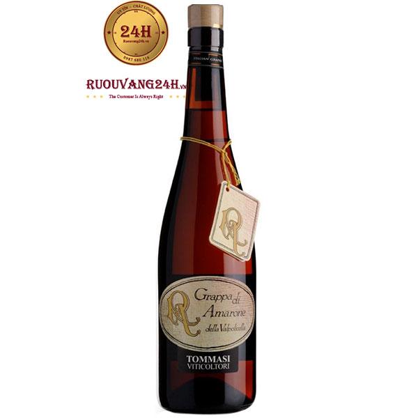 Rượu Tommasi Grappa Di Amarone