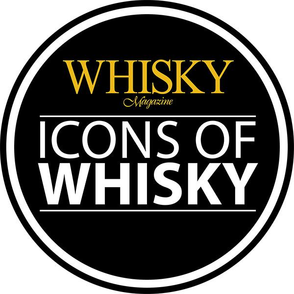 Giải thưởng biểu tượng whisky (Icon of whisky – Iow)
