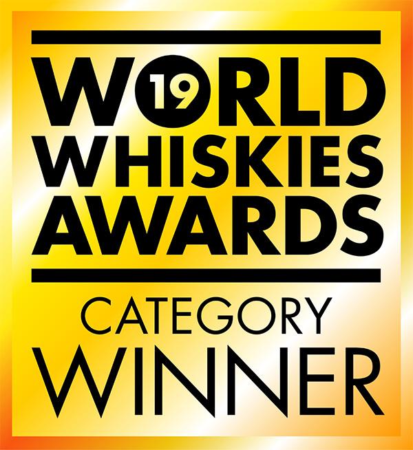 Giải thưởng Thế giới Whiskeys (World Whiskies Awards – WWA)